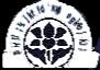 CRK Polytechnic